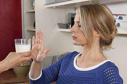 Laktoseintoleranz kommt in verschiedenen Regionen der Erde unterschiedlich häufig vor.