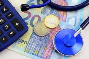 Welche GKV welche Gesundheitstests und Vorsorgeleistungen bezahlt, zeigt der Vergleichsrechner!