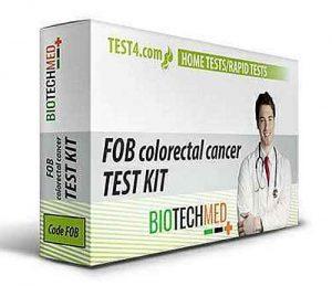 Darmkrebs Test kaufen | Heimtest-Schnelltests.deHeimtest ...