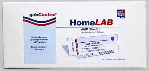 Ist viagra im drogentest nachweisbar