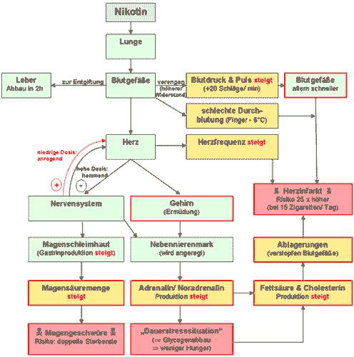 Брахитерапия рака предстательной железы екатеринбург