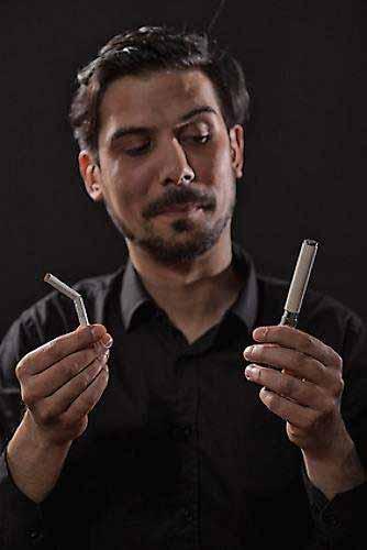 Gesundheitliche Vorteile des Nichtrauchens