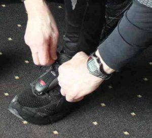 Schrittzähler, Fitnessarmbänder, Pulsuhren: Fitness-Tracker sind fester Bestandteil des Leistungs- und Breitensports geworden.