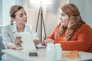 Sie können Ihre Ernährungsanalyse online beauftragen und bekommen alle erforderlichen Materialien zugeschickt.