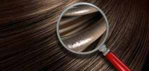 Weil im Haar Mineralstoffe und Spurenelemente gespeichert werden, kann eine Haaranalyse Vitalstoffmangel aufdecken.