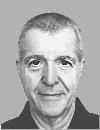 Albert Pschera