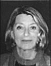 Dr. med. Annelie Wendt